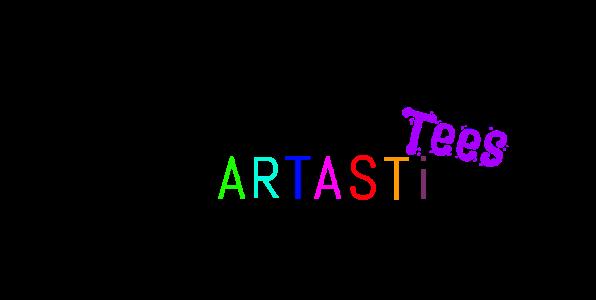 Artastic Tees